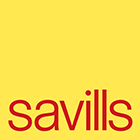 Warehouse and industrial agents Savills